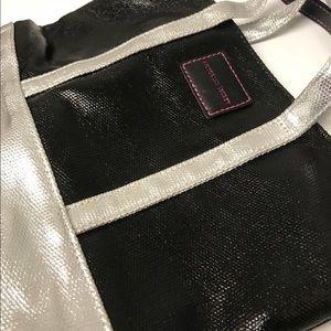 Victoria Secret Mini Bag
